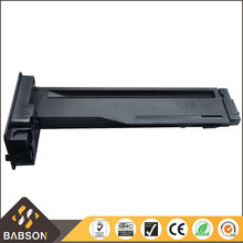 Hot Sale Compatible Laser toner for Samsung 707 cartridge
