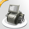 /product-gs/cellulite-removal-cavitation-machine-tripolar-rf-diode-laser-diode-lipo-laser-cavitation-60389997601.html