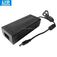 100w 4s 16.8v 6a lithium li-ion battery charger