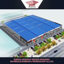 Conveniente tennis warehouse china fabricación
