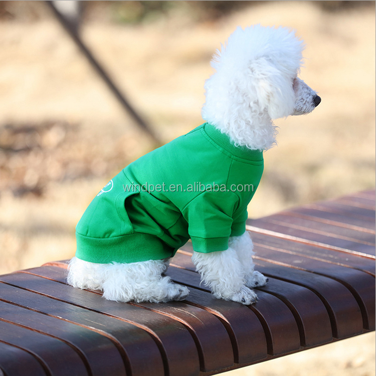 Dog Clothes Pet Apparel Puppy Dog Clothing Cat Winter Warm Coat Hoodies