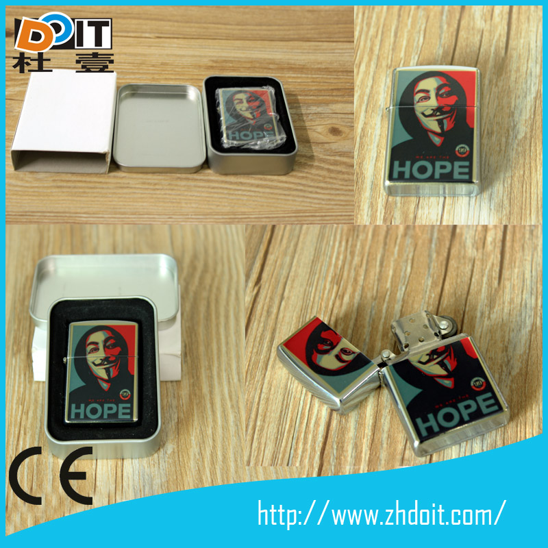 World best selling products wholesale sublimation lighter,cheap lighter,cigarette lighter