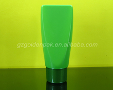 Pe Upsidedown Foundation Make-up Bottle For Facial Care