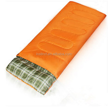 luxury stylish sleeping bag stylish sleeping bag SB427