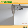 Fast built Magnesium oxide wall board for partition board