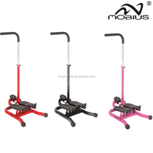 Last Price Balance Stepper With Body Swing Stepper