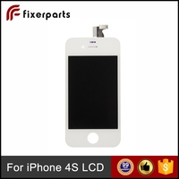 2015 new products for iphone 4s lcd glass assembly,for iphone 4s lcd digitizer