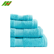 2017 New Arrival Eco-friendly Cheap Fashion Custom 100% Cotton Or Bamboo Bath Towel For Health