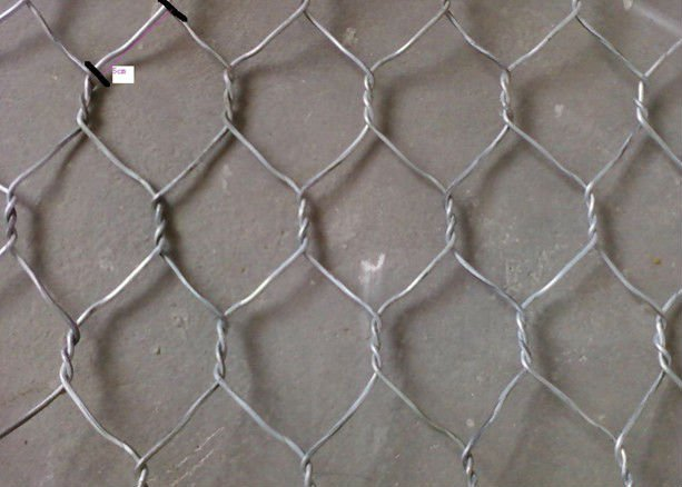 Real factory and trading company produce hexagonal hole size netting