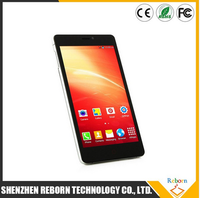 Hottest dual core android 3G cellphone/cheap smart cell phone