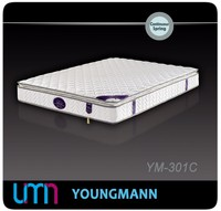 YM-301C Comfortable Furniture/Furniture Knitting Fabric Mattress Uv Sterilization Bed Mattress Vacuum Cleaner