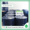 Organic Chemical Divinyl Tetramethyl Disiloxane