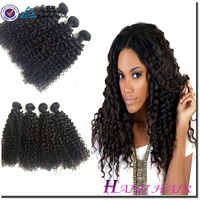 2015 Hot Selling! Large Stock Wholesale Price Alibaba 5A Cheap 100% Hair Remy Indian Hair