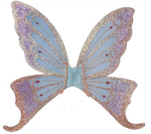 TF1002 73*84cm Adult Deluxe Forest Faerie Wings