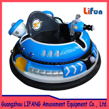 2015 attractive new design operated bumper carb on promotion