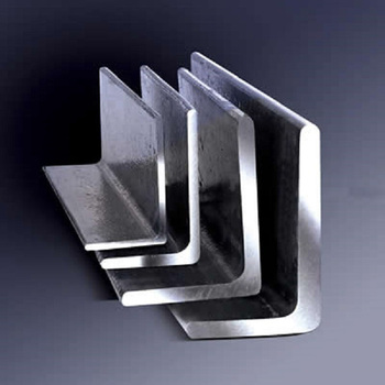 ASTM/SUS 304 stainless steel angle bar