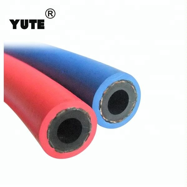 Factory Manufacturer Best Quality 3/8 inch rubber <strong>hose</strong> for air compressor