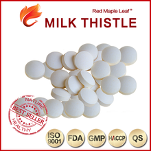 Natural Milk Thistle Extract Capsules,Tablets,Softgels,pills,supplement,1000mg - Manufacturer,Price,OEM,Private Label