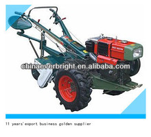 kubota Walking Tractor/Power Tiller/Cultivator/China Walking Tractor