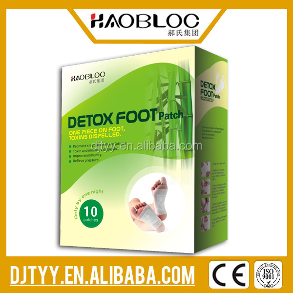 Distributor Opportunities, Detox Foot Patch, Toxin Remover, Top Level Most Popular Product, True Manufacturer