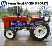 Agriculture machine lower price tractor price list ace tractors with good quality for sale 0086-13523059163