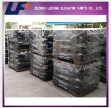 Elevator Parts/Counterweight Block/Lift Balance Counterweight