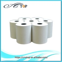 High Quality Customized for POS Machine Thermal Paper Roll