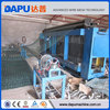 New product metal wire gabion machine on sale