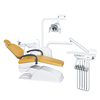 Preferential Durable Stomatology Dental Chair Unit For Health Care