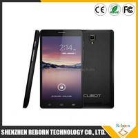 "5.5"" Cubot GT88 IPS MTK6572 Dual Core Android 4.2 Smartphone"