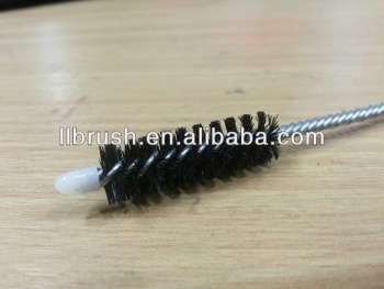 tube brush