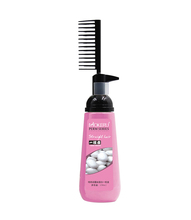 <strong>Best</strong> Permanent <strong>Hair</strong> Cream Treatment <strong>Straightener</strong> Protein collagen easy use brazilian pure keratin comb straightening