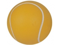 PU Foam Tennis Stress Ball