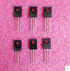 /product-detail/2sa885-a885-5a-45v-200mhz-5w-pnp-high-frequency-transistor-60561464832.html