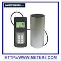 Grain Moisture Meter (Cup Type ) MC-7828G