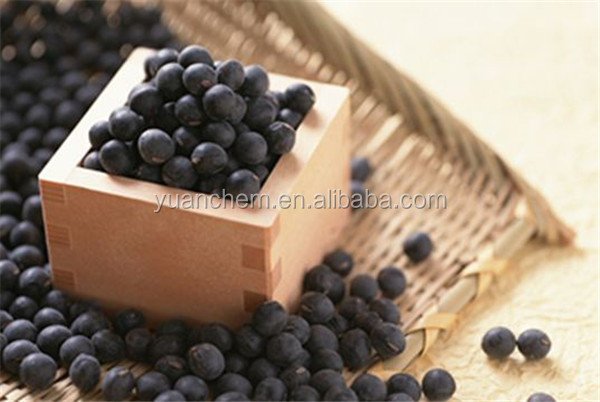 types of black beans price, kidney beans for sale