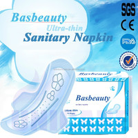 Extra Care Sanitary Napkin Pad, Natural Lady Napkin Sanitary, Extra Long Sanitary Pad Compan