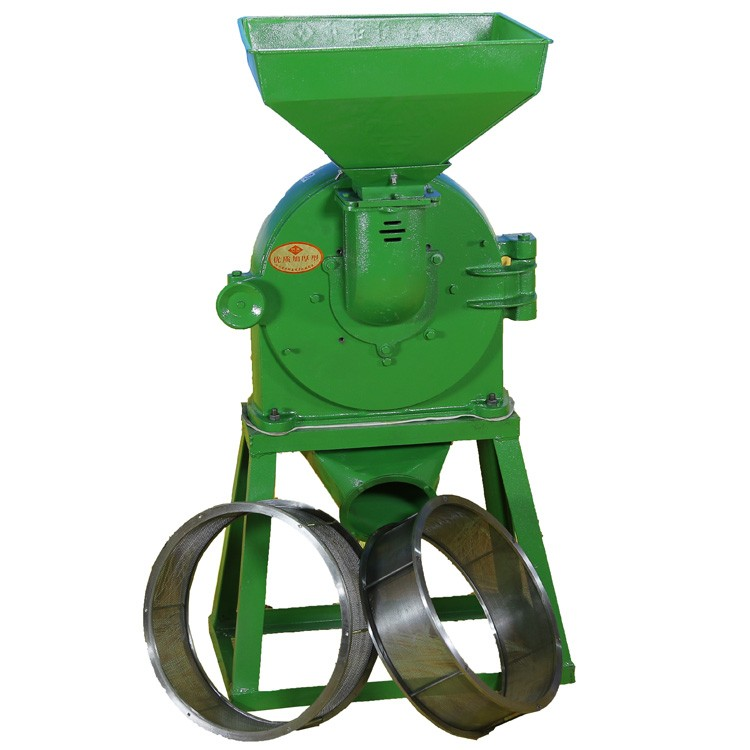 benefits of standardized maize flour milling The benefits of grinding your own flour there are so many benefits to grinding your own flour that i once you have purchased a grain mill to grind flour.