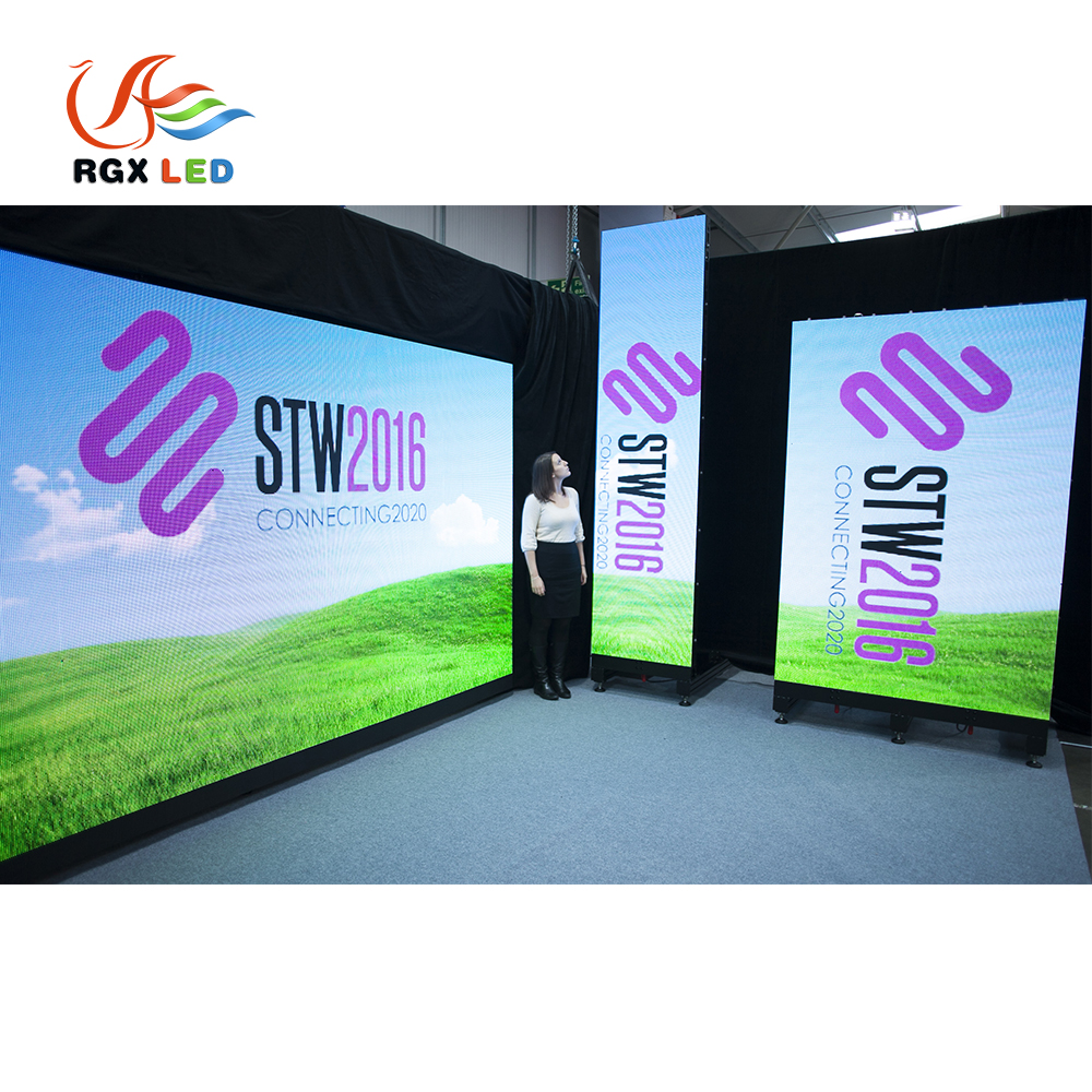 New Available Latest Technology Led <strong>Panel</strong> <strong>P10</strong> Full Color Led <strong>Module</strong> With High Quality Led <strong>Panel</strong>