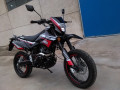 EEC3 125cc mini motor bike