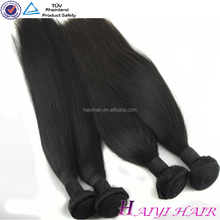 Virgin Indian Brazilian Cambodian 100% Raw Unprocessed Virgin Hair