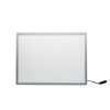/product-detail/slim-box-led-light-picture-frame-for-advertising-62131877514.html
