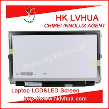 "LP133WD2-SLB2 for Lenovo IdeaPad Yoga 13 Slim 13.3"" Anti-glare notebook LCD LED Screen Display"