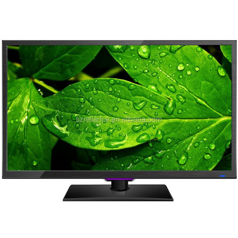 19 inch 1080p lcd tv from china factory