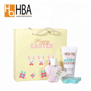 2018 wholesale private label home spa kit luxury girls bath gift set home spa kit for traveling