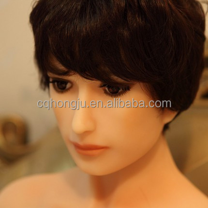 Fast Shipment Female Sex Toy 25kgs Cheap Yong Real Customized Full Silicone Sex Doll Man