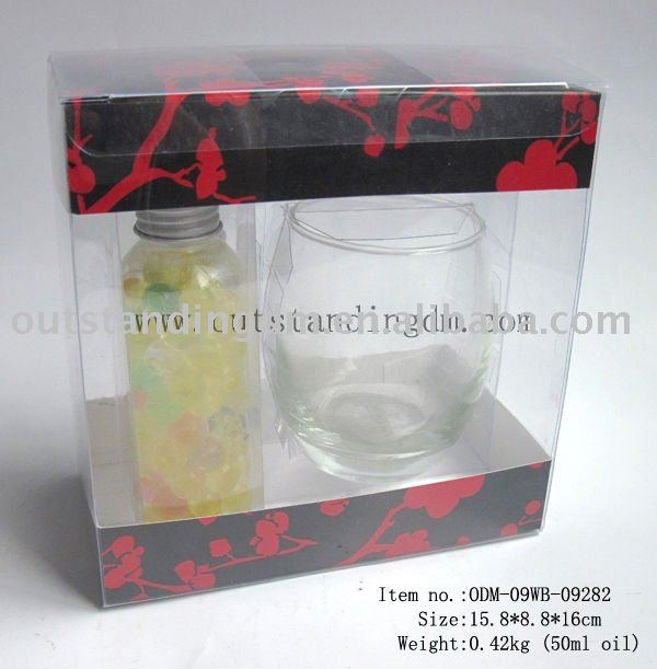 Various Good Quality Water Absorbing Fragrance Beads