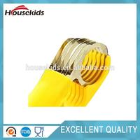 Brand new banana cutter with low price