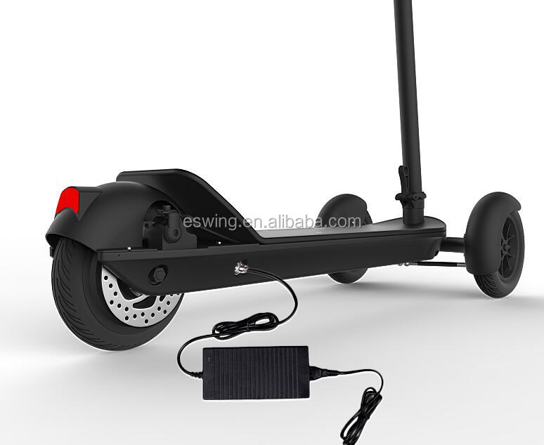 Hottest New design mobility Karting drift trike 3 wheel electric scooter