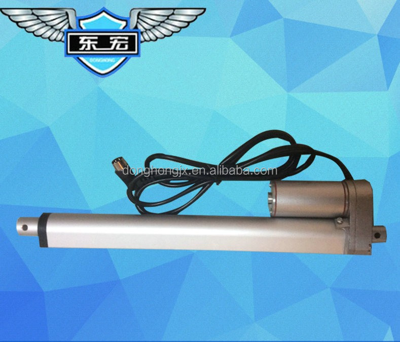 electric recliner chair parts linear actuator
